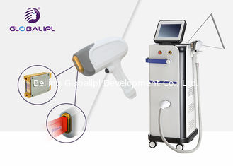 400ms 3500W 1064nm Diode Laser Hair Removal Machine