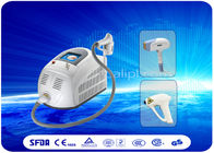 Painless 808nm Diode Laser Hair Removal Machine CE 24 Hours Working
