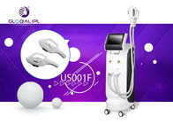 IPL ontharing machine